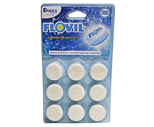 flovil