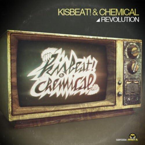 Kisbeat!