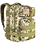 NOOLA Military Tactical...image