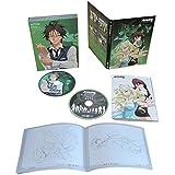 『アクティヴレイド-機動強襲室第八係-2nd』 ディレクターズカット版 Blu-ray Vol.1 BOX付き初回仕様版(O.S.T.3付き/各巻4話収録/第2期全3巻)