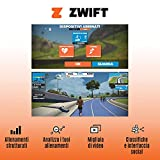 Zoom IMG-2 ffitness fltp3335 tapis roulant elettrico