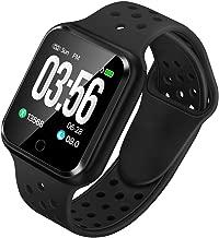 fitness watch sale