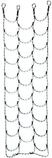 outdoor climbing nets