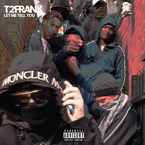 T2Frank