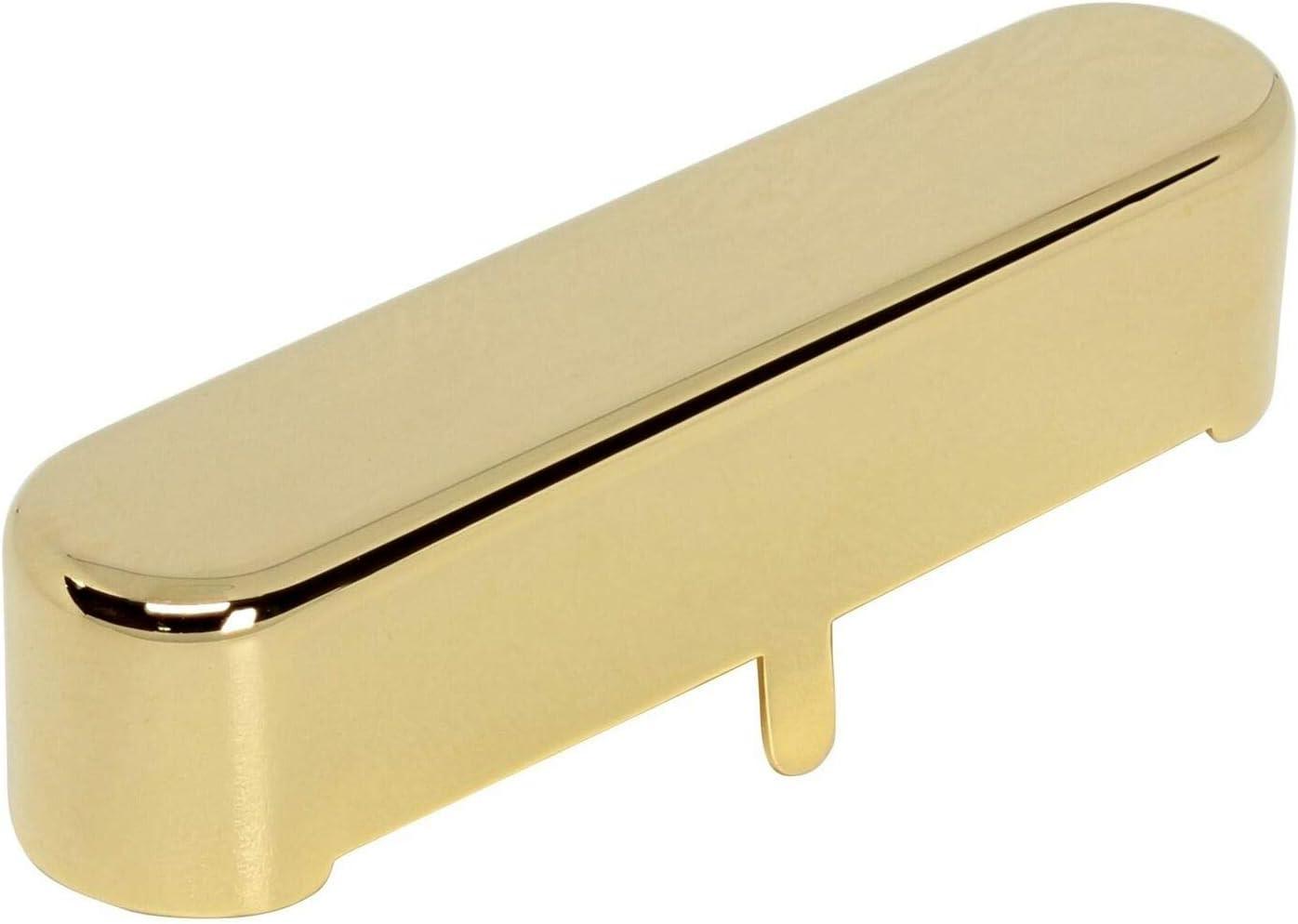 Long Skirt Max 48% OFF Telecaster Neck gift Cover gold Pickup