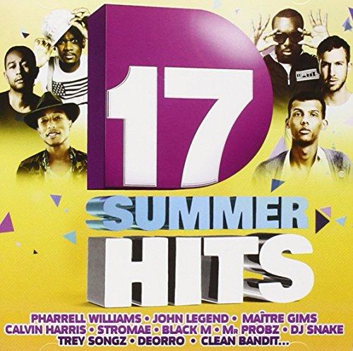 D17 Summer Hits