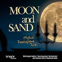Moon & Sand