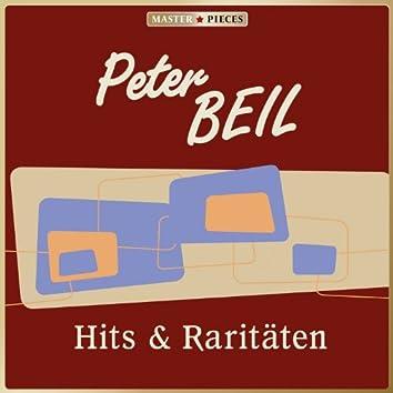 Masterpieces Presents Peter Beil: Hits & Raritäten