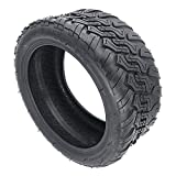 YIKXCF 85/65-6.5 Balance eléctrico Scooter Off-Road Tubeeless Tire Bricolaje for Mini Pro Balance Scooter Mini Scooter Neumáticos (Color : A)