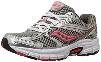 Top 10 Best Running Shoes For Women 31