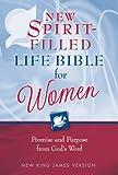 Thomas Nelson Book For Women