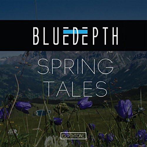 Bluedepth