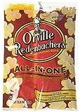 Orville Redenbacher's All in One Coconut Oil Popcorn Kit, 10.6 Ounce Portion Packs (Pack of 24)