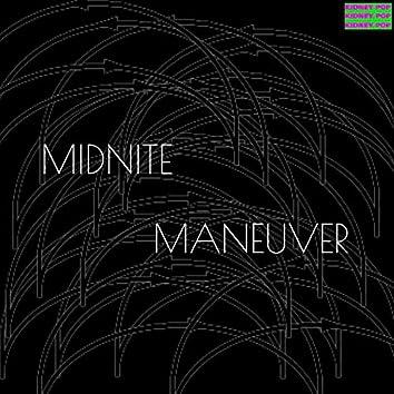 Midnite Maneuver