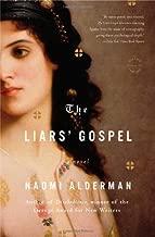 The Liars' Gospel: A Novel