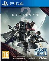Destiny 2 PlayStation 4 - EU. (fr.)