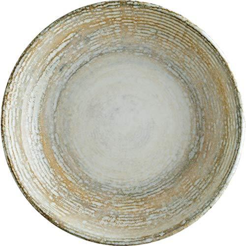 »Patera« Teller tief, ø: 200 mm