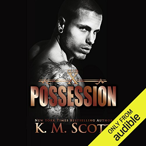 Possession Titelbild