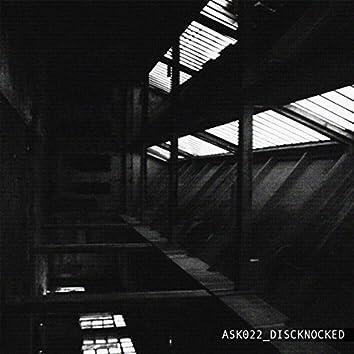 ASK022 EP