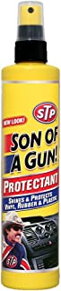 STP Son Of A Gun Protectant New Look 295ml, CGEH25320F179