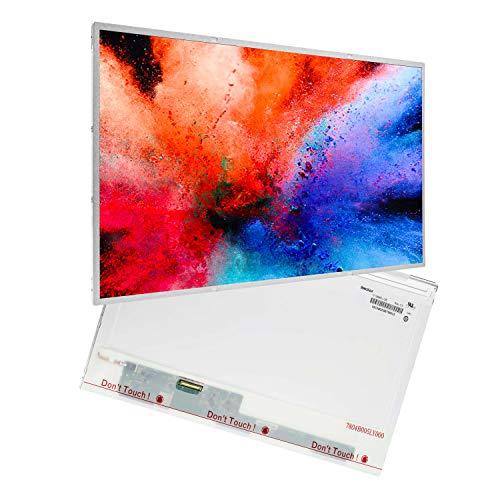 "Green Cell PRO Pantalla para Ordenador portátil Acer Aspire E1-531 E1-531G E1-571 E1-571G ES1-511 - 15.6"" LED Display HD 1366x768 Screen 40 Pin LVDS Brillo Glossy"