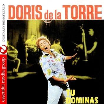 Tu Dominas (Digitally Remastered)