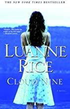 Cloud Nine: A Novel