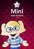 Mini Stella di Natale (Babis Vol. 3) (Italian Edition)