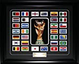 10 Best World Cup Memorabilias