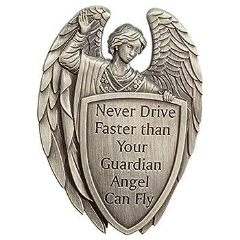 Best male guardian angel Reviews