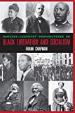 Marxist-Leninist Perspectives on Black Liberation and Socialism