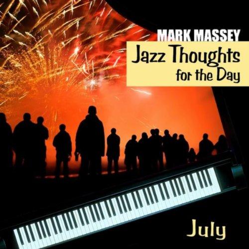 July 22 – Lamp Beside the Golden Door