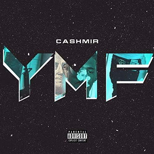 Cashmir