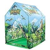 Dinosaurio Tienda Campaña Infantil Dinosaurios Juguetes Cas