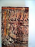 インドシナの元年―カンプチア<S21>のキャンプから (1981年) (大月フォーラムブックス〈9〉)
