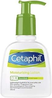 Cetaphil Moisturizing Lotion 23 236 ml, Pack of 1