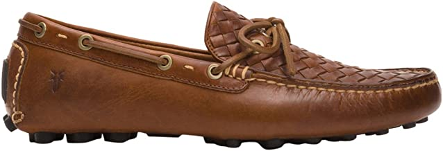 Best russell boat shoes Reviews