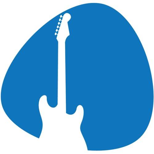Curso de Guitarra Gratis en un clic