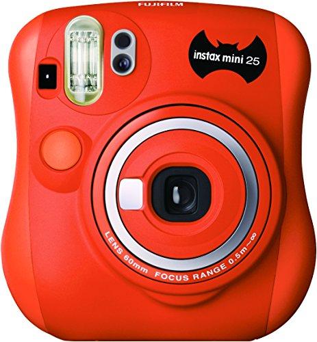 kruidvat camera ontwikkelen
