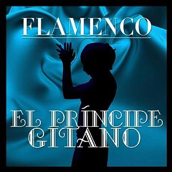 Flamenco: El Príncipe Gitano