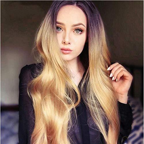 comprar pelucas xiweiya en línea