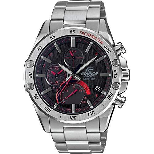 Edifice Bluetooth Uhr EQB-1000XD-1AER