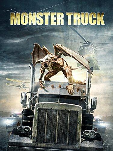 Monster Truck [dt./OV]
