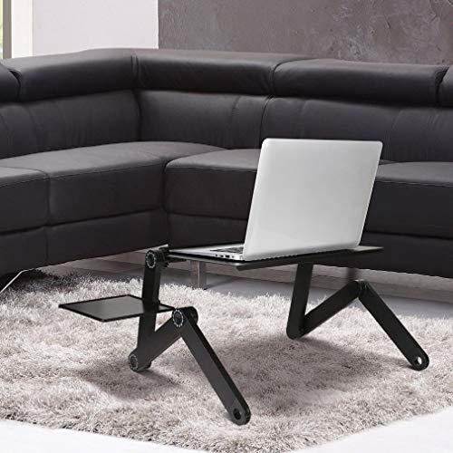 Ladenk Muebles de Aluminio estándar de la Tabla de aleación de Aluminio...