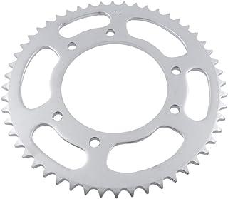 Suchergebnis Auf Für Kettenräder 2extreme Kettenräder Antrieb Getriebe Auto Motorrad