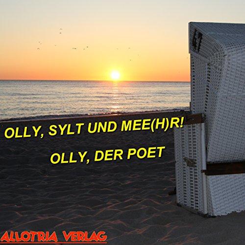 Olly, Sylt und Mee(h)r! Titelbild