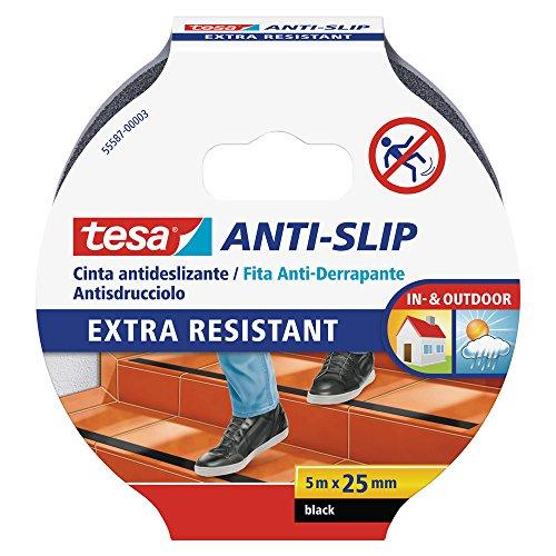 Antideslizantes para Escaleras Tesa Marca tesa
