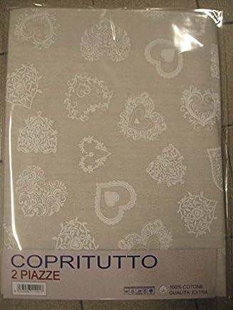 Faber-Castell 400180 Quaderno