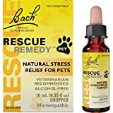 Bach Pet Rescue Remedy, 10 ml