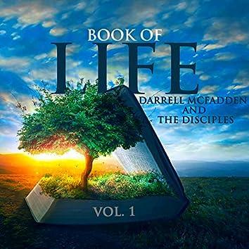 Book Of Life (Vol. 1)